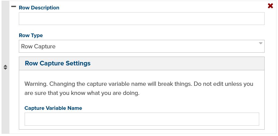 row-settings-row-capture