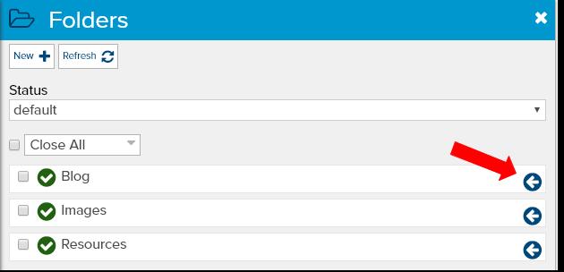 folder-select-dialog
