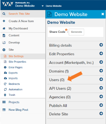 dialog-site-settings-users