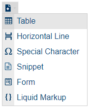 editor-table-insert
