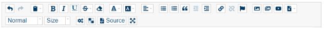 editor-toolbar