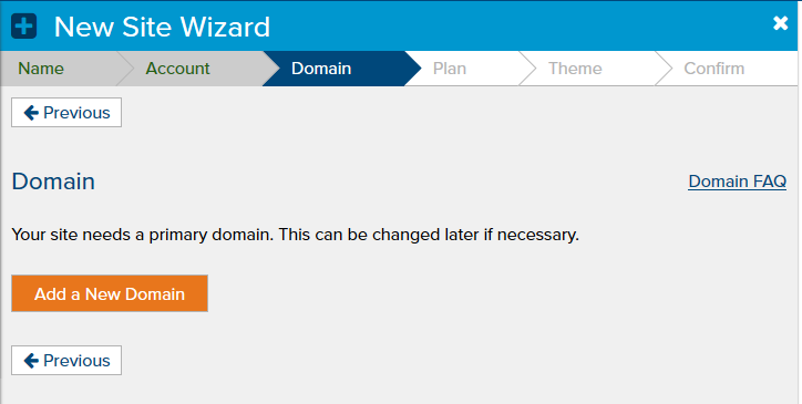 dialog-new-site-wizard-3-domain