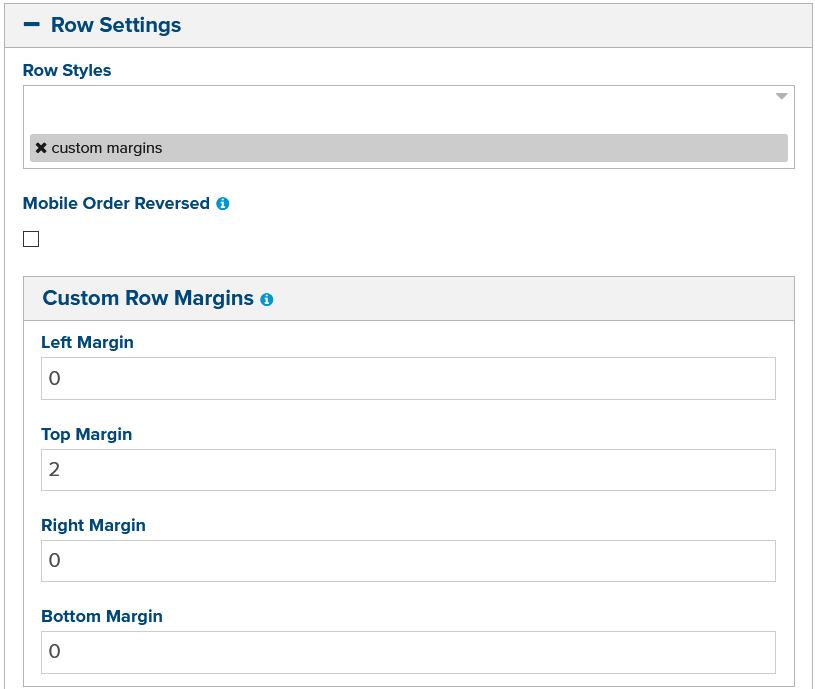 row-custom-margin