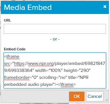 dialog-embed-with-npr-audio