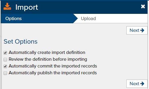 import-step1