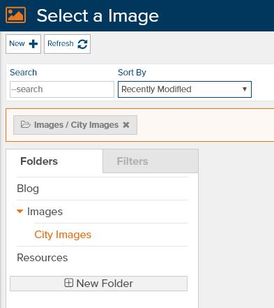 dialog-select-an-image-new-folder