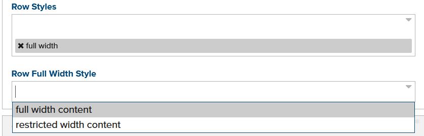 row-full-width-settings