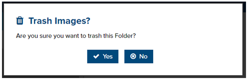 dialog-folder-properties-trash-confirmation