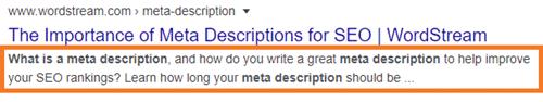 importance-of-meta-descriptions-compressed