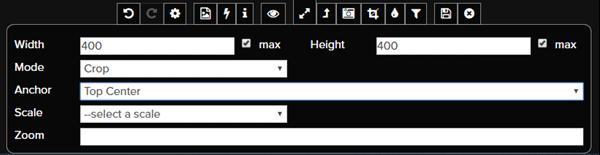 image-preset-size-crop