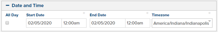 dialog-new-calendar-entry-date-and-time