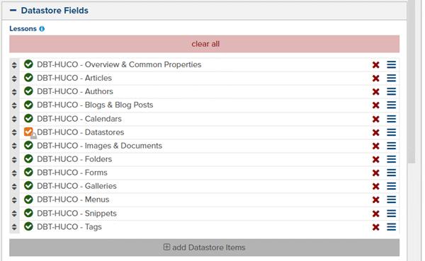 example-datastore-module-lessons