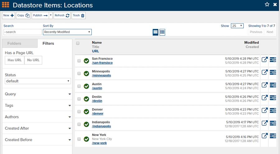 dialog-datastore-items-locations