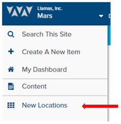 shortcut-new-datastore-item-nav