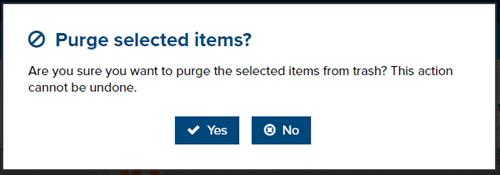 dialog-purge-confirmation
