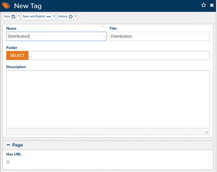 dialog-new-tag