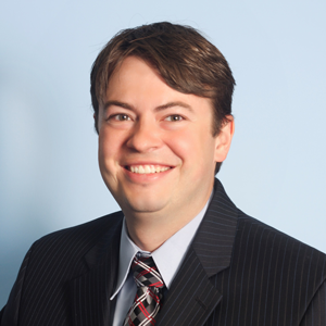 Jeffrey A. Macey, Attorney at Law, Indiana