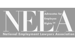 National Employment Lawyers Association (NELA)