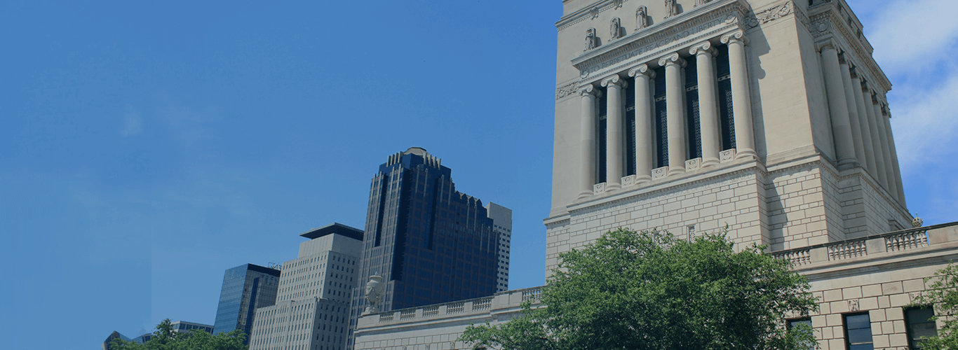 Indiana War Memorial, Indianapolis, Indiana