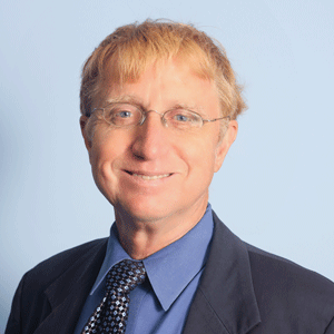 Richard J. Swanson, Attorney at Law, Indiana and Illinois