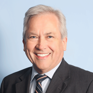 Barry A. Macey, Attorney at Law, Admitted in Indiana, Illinois, and the US Supreme Court