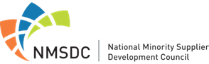 National Minority Supplier Development Council Logo