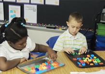 eastridge-curriculum.png