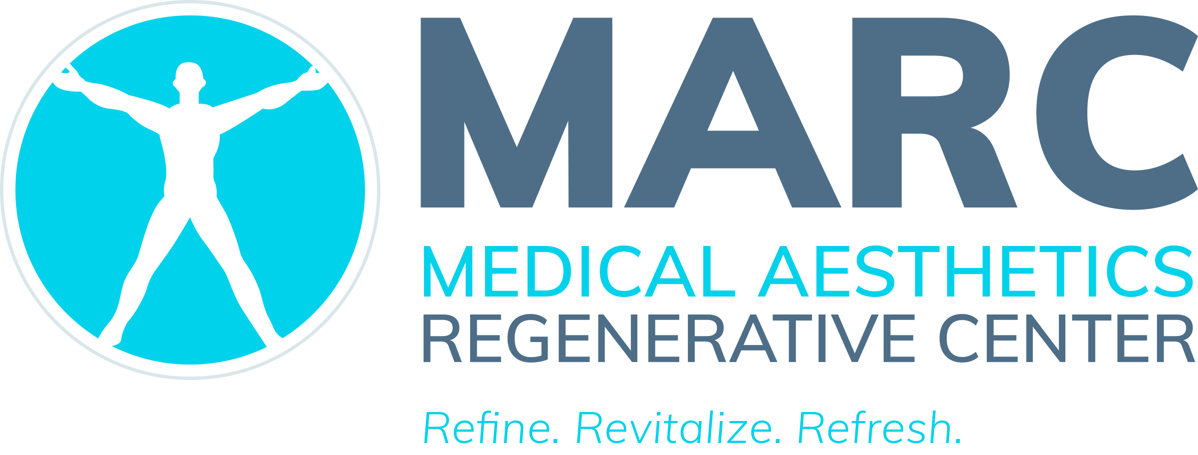 MEDICAL AESTHETICS REGENERATIVE CENTER IN GASTONIA, NC