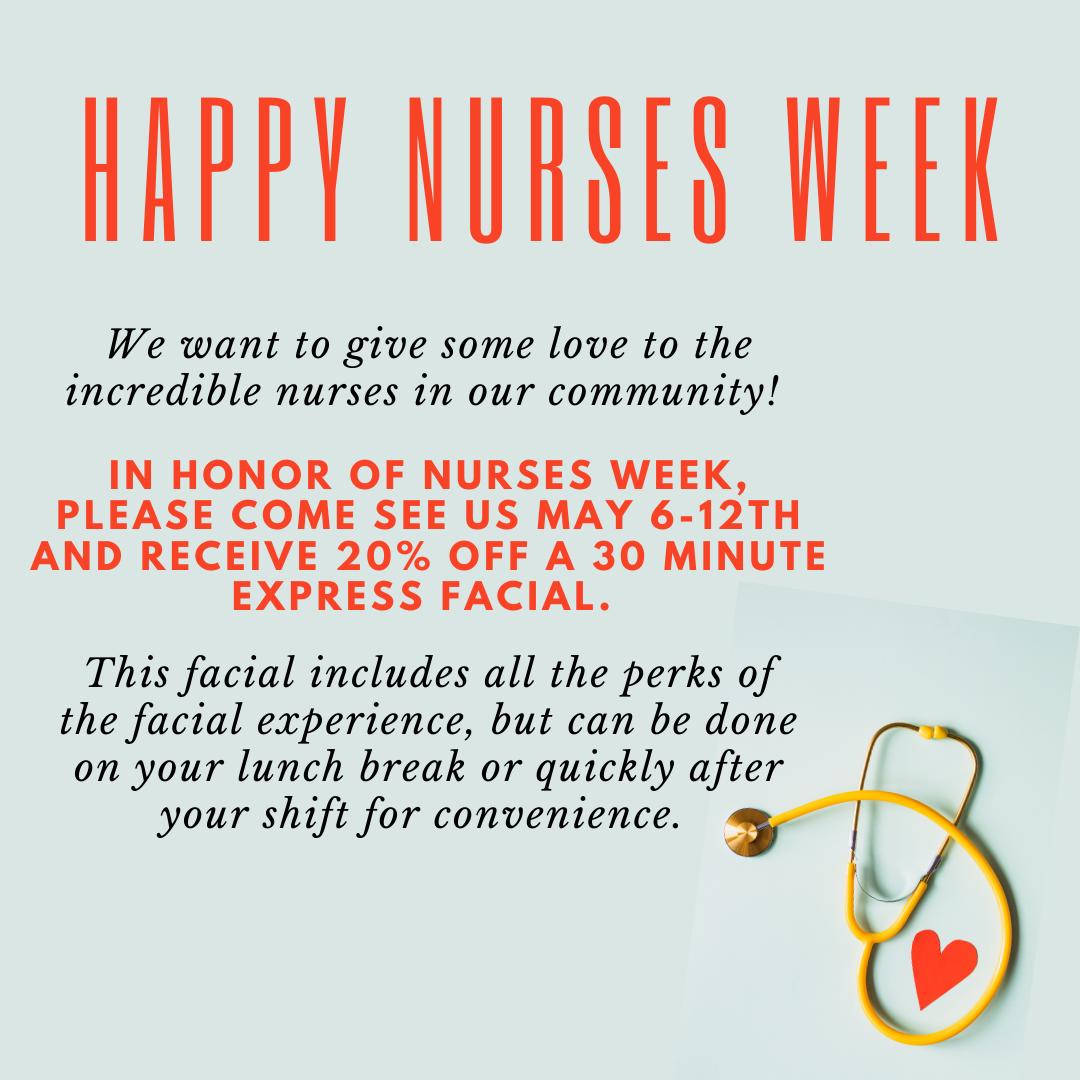Nurse Week (1)