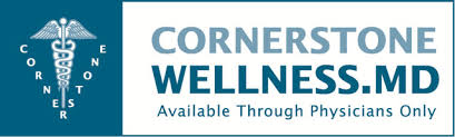 Cornerstone Wellness helps to treat underlying cause of metabolic syndrome, diabetes and a host of other diseases caused by excess visceral adiposity