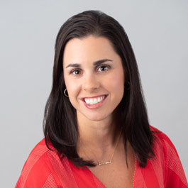 Megan Wilkinson, Nurse Practitioner at Medical Aesthetics Regenerative Center