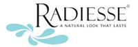 Radiesse dermal filler and wrinkle filler products