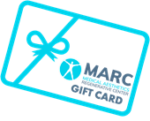 MARC Gift Card