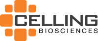 Celling Biosciences, a biotech company focused on the science, research and development of autologous cellular therapy