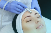 Prejuvenation and Rejuvenation Treatments, Services, and Products at MARC