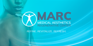 MARC Launches New Medical Practice Website