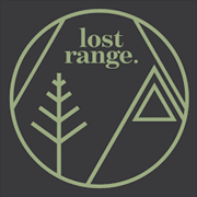 Lost Range CBD products from Colorado