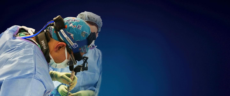 surgeryHome.jpg