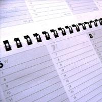 calendarThumb.jpg