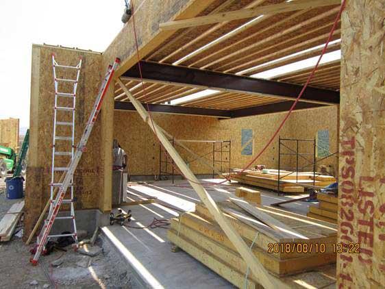 2018-10-08-interior-home-panels