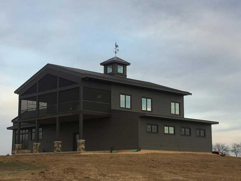 finished-dark-barn-house-residential-project