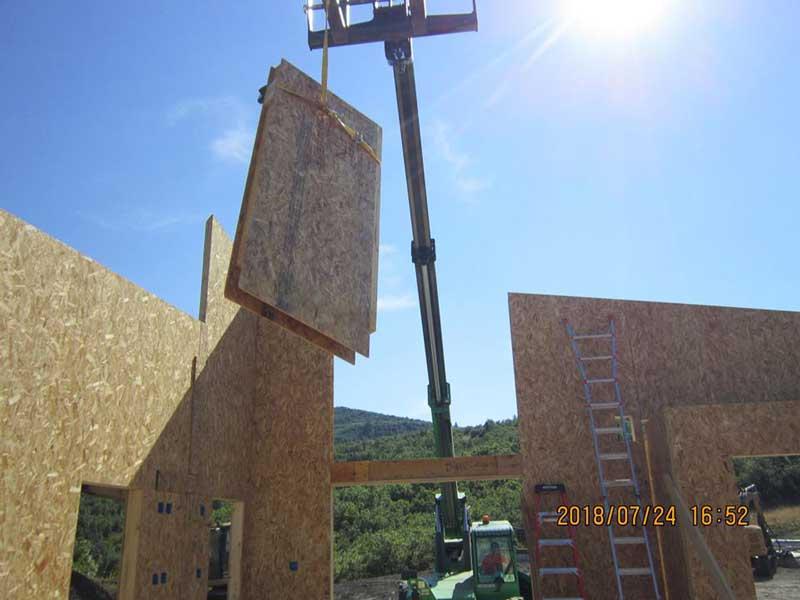 2018-07-24-forklift-lifting-panel