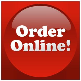 order-online-2