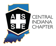 Central Indiana ASSE