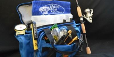 fishing gear.jpg