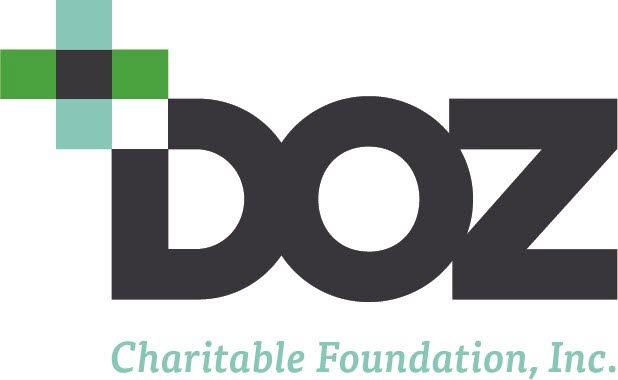 DOZ_FoundationLogo_Color
