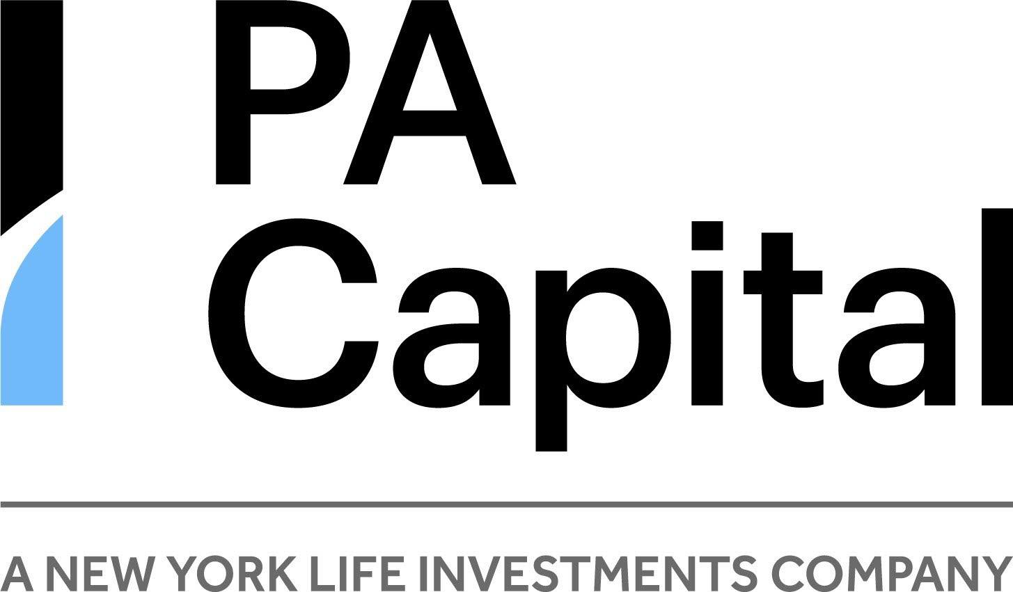 PA Capital_FullLogo_Color