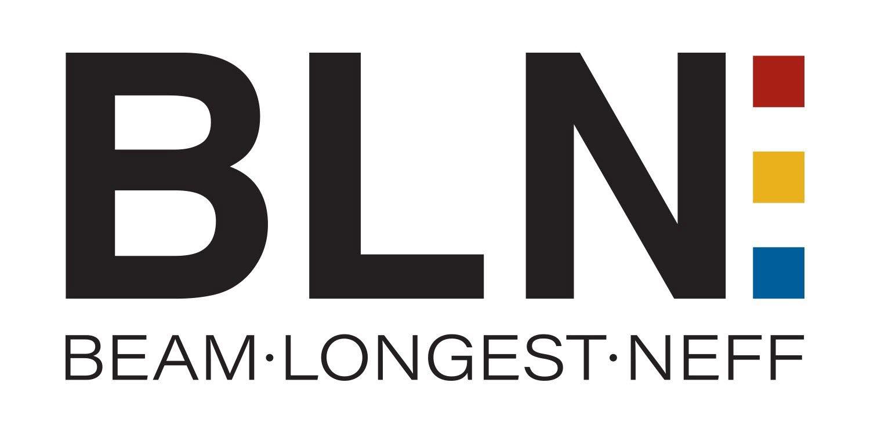 2021 Beam, Longest and Neff