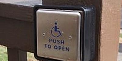 Door button_opt.jpg