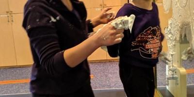 shaving cream 3